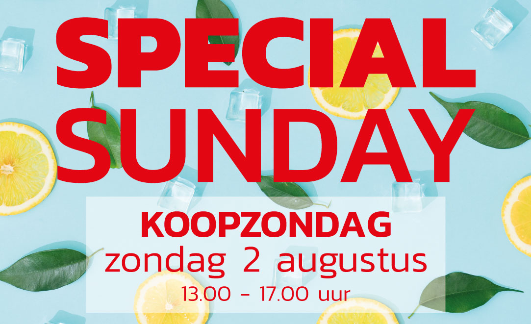 Special-Sunday-2-augustus.jpg