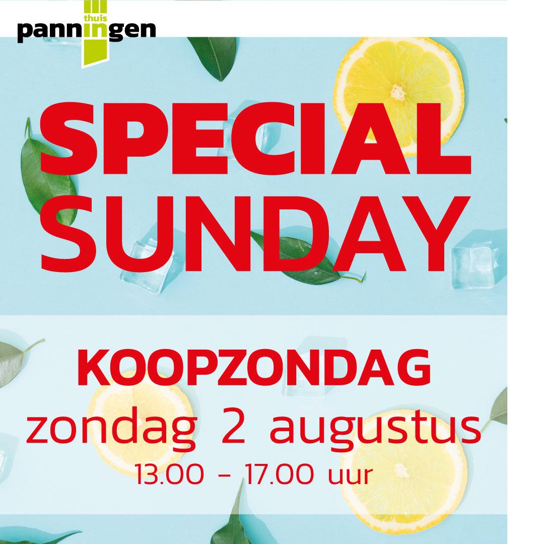 Special-Sunday-2-augustus_1080x1080.jpg