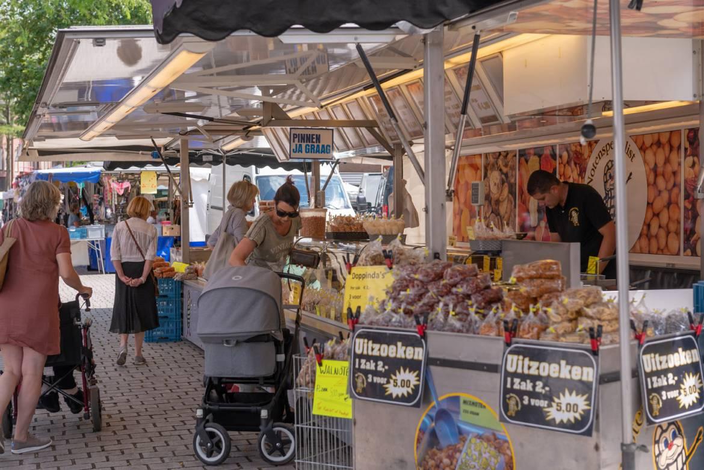 weekmarkt-panningen-foto-2.jpg