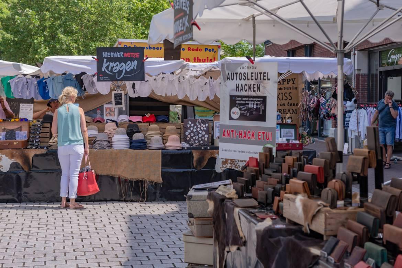 weekmarkt-panningen-foto-3.jpg