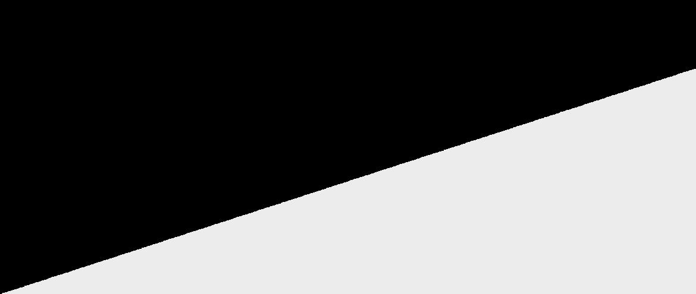 achtegrond-grijs.png