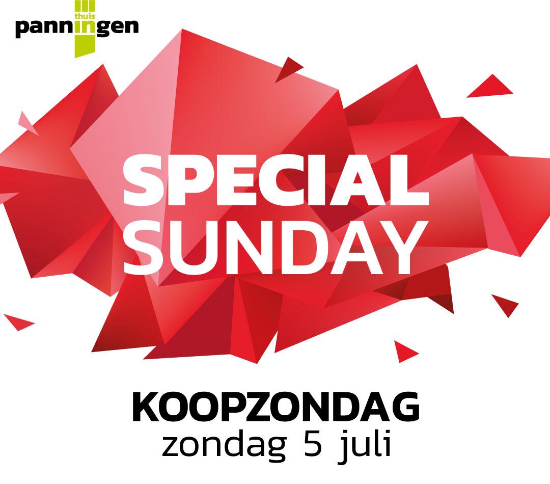Special-Sunday-website.jpg