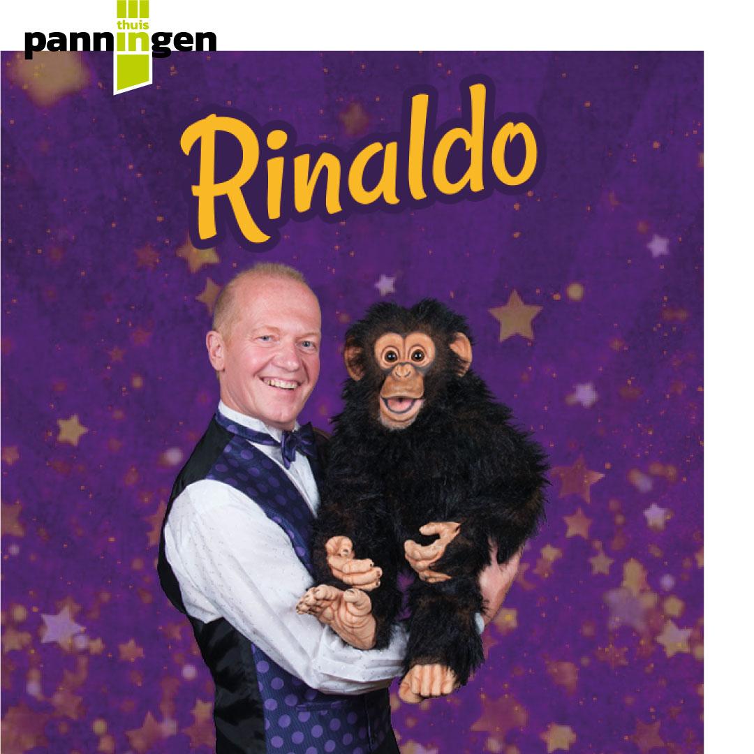 2020-0158-Rinaldo.jpg