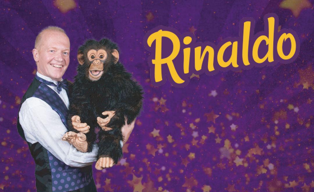 Rinaldo.jpg
