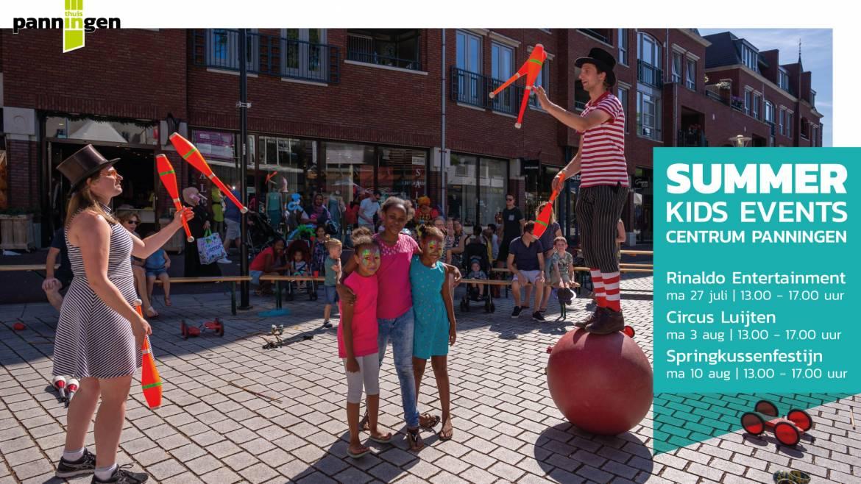 TIP-kids-activiteiten_beeldscherm.jpg