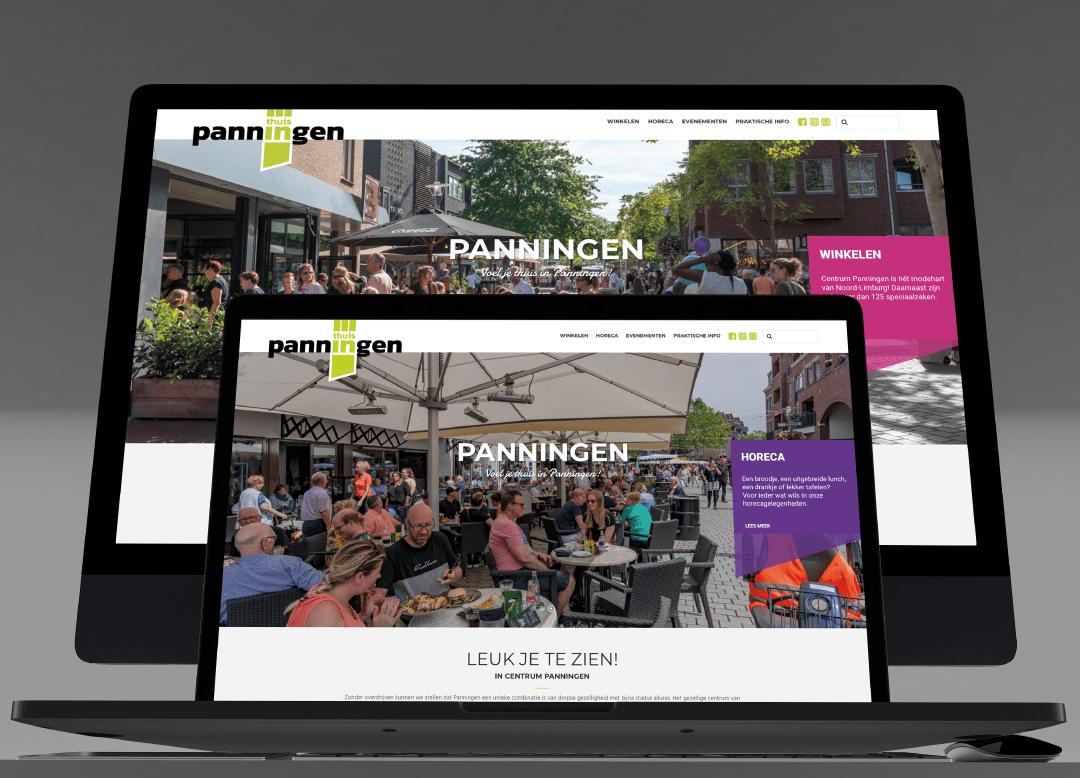 TIPwebsite.png