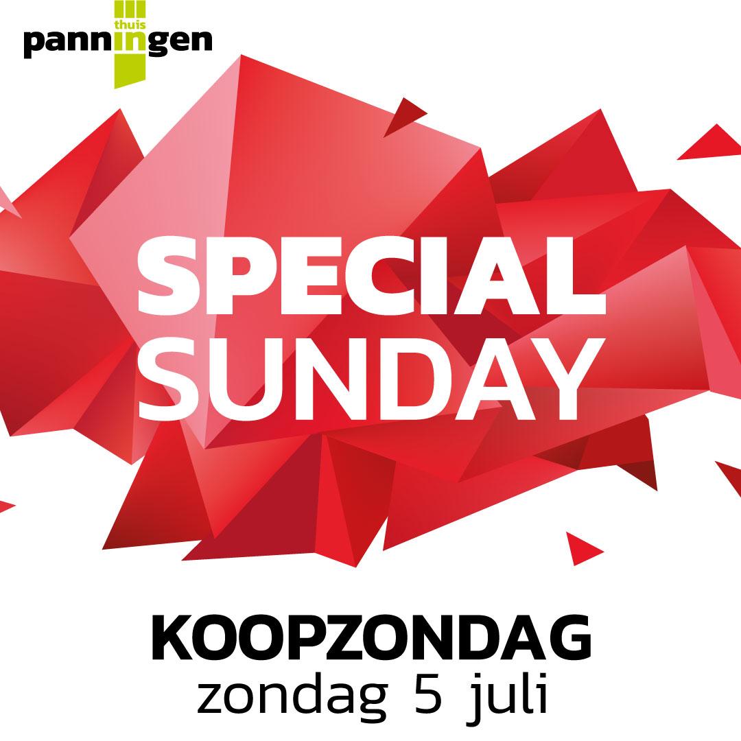 special-sunday-1080x1080-1.jpg