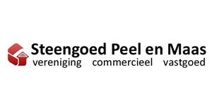 Steengoed Peel en Maas