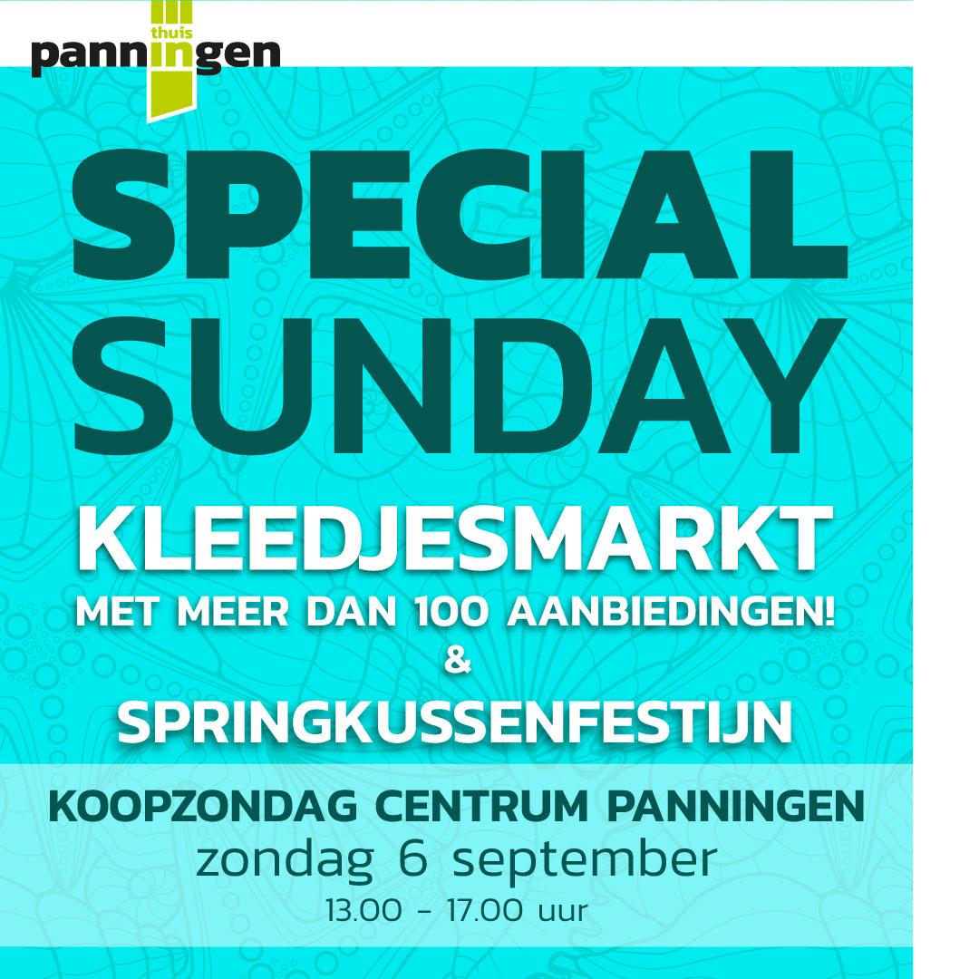Special-Sunday-6-september_1080x1080.jpg