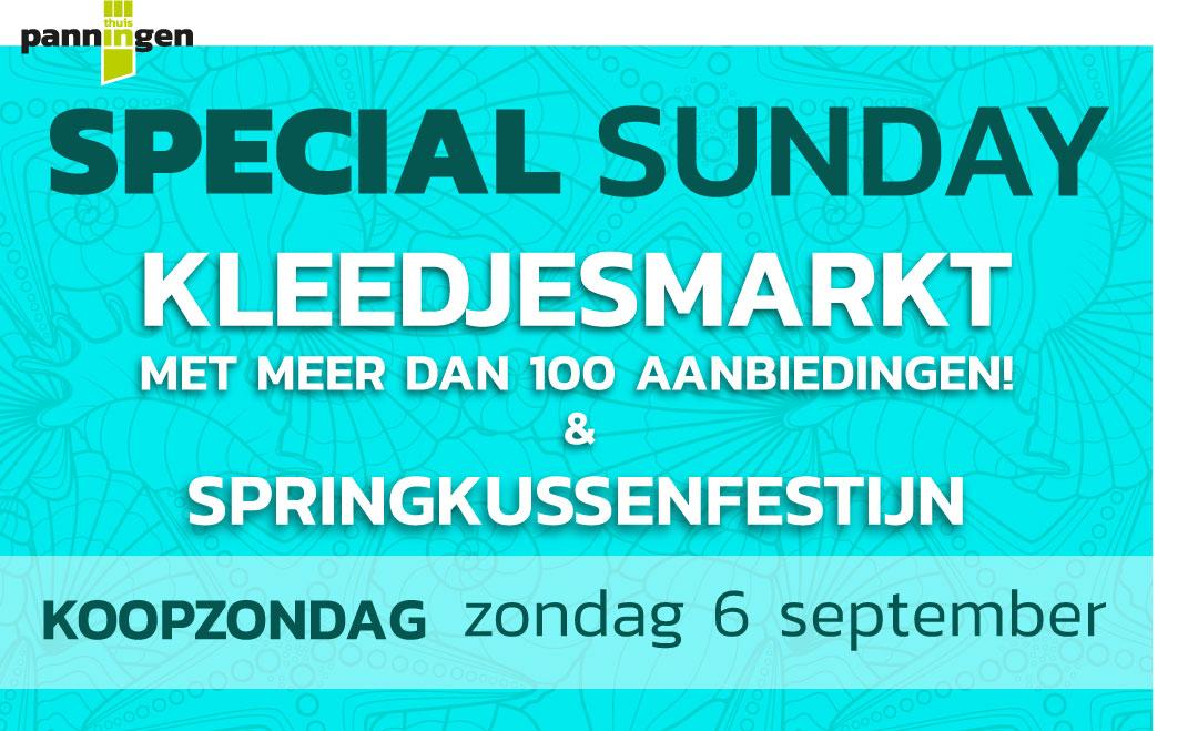 Special-Sunday-6-september_1080x659.jpg