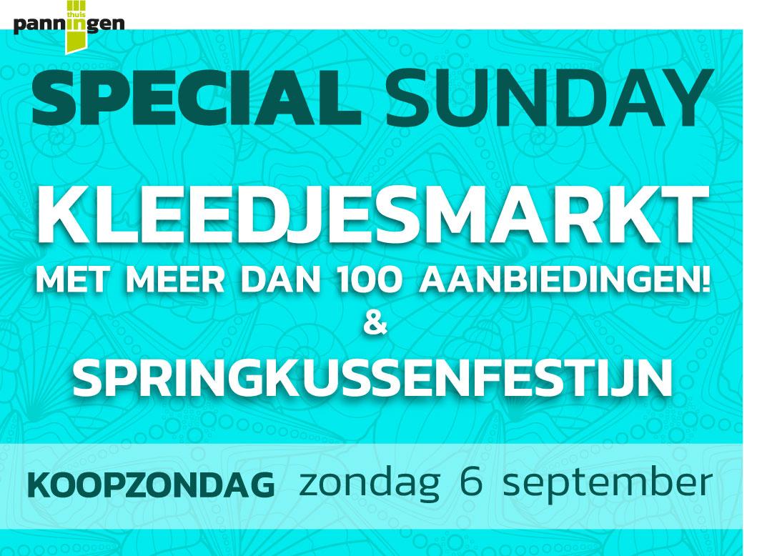 Special-Sunday-6-september_1080x778.jpg