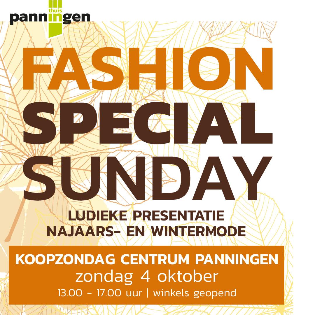 Special-Sunday-4-oktober_1080x1080.jpg