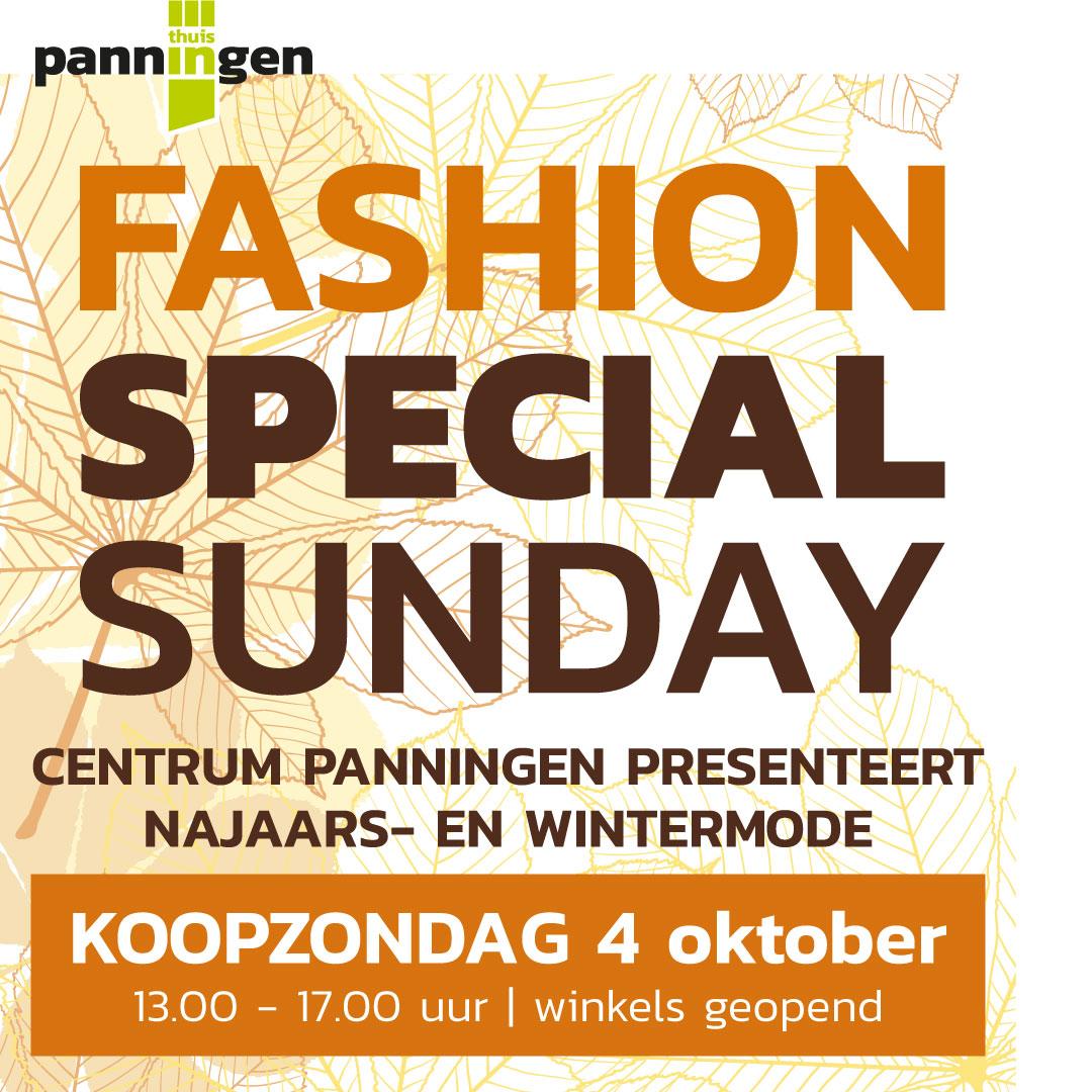 Special-Sunday-4-oktober_1080x1080_aangepast.jpg