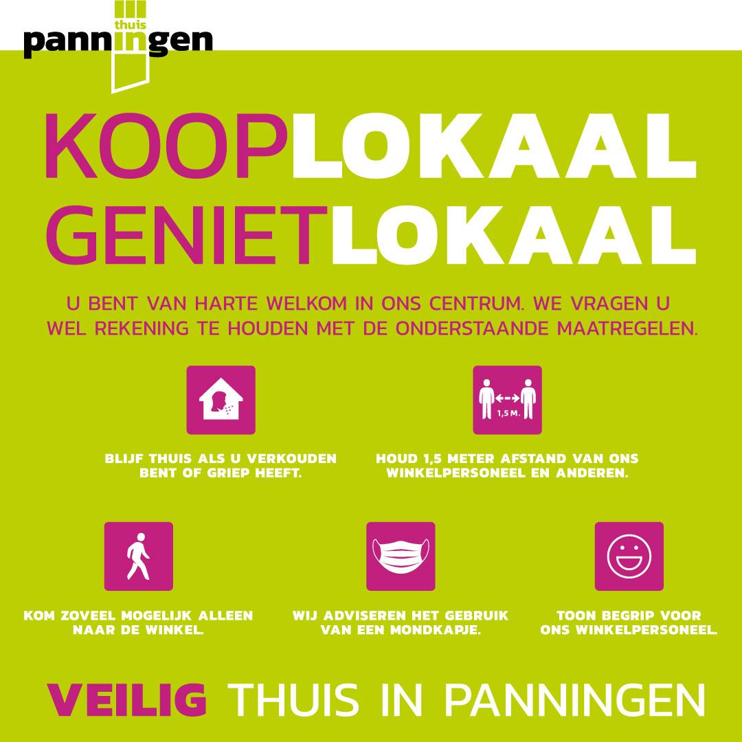 Koop-lokaal_oktober-2020_social-media.jpg
