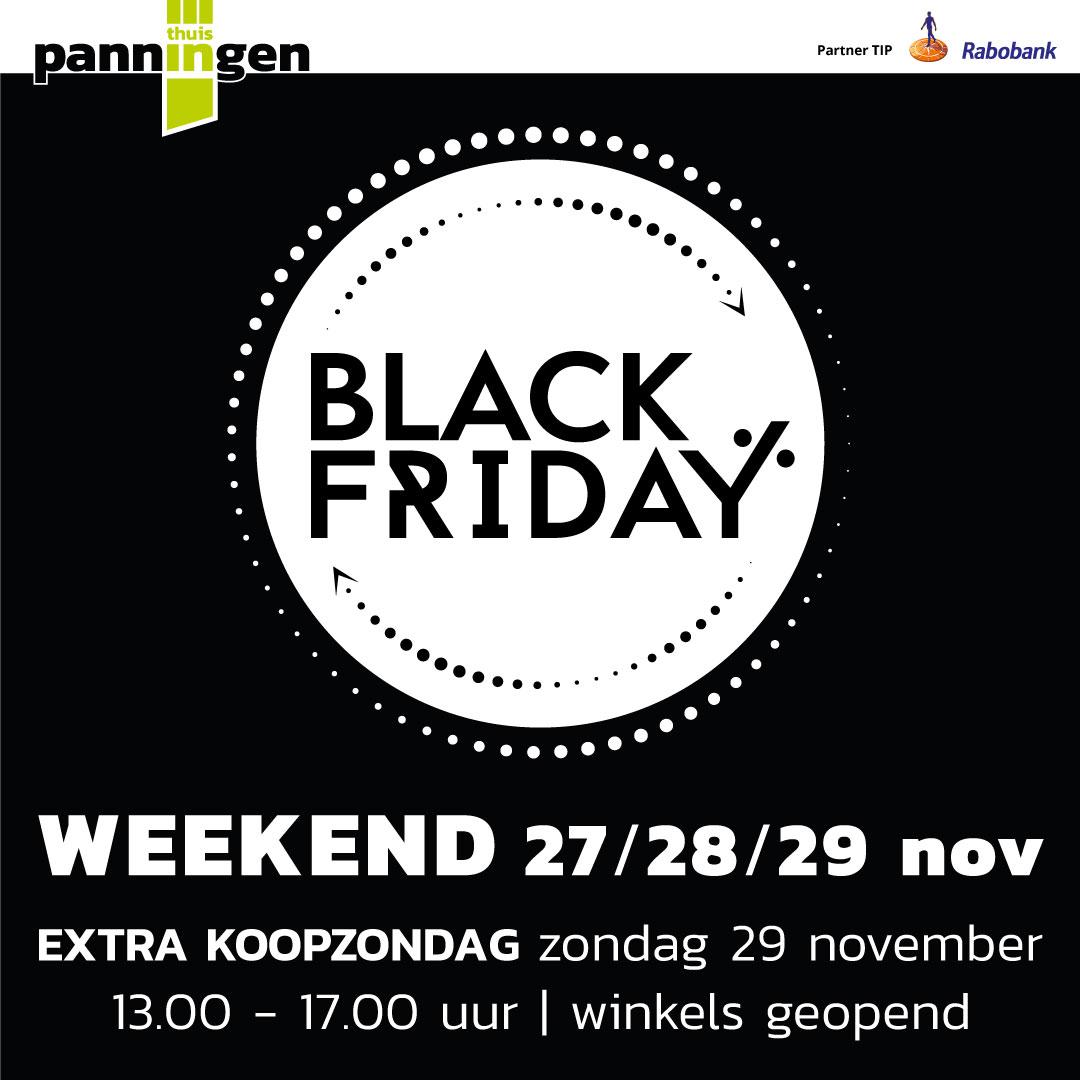 Black-Friday_2020_2.jpg