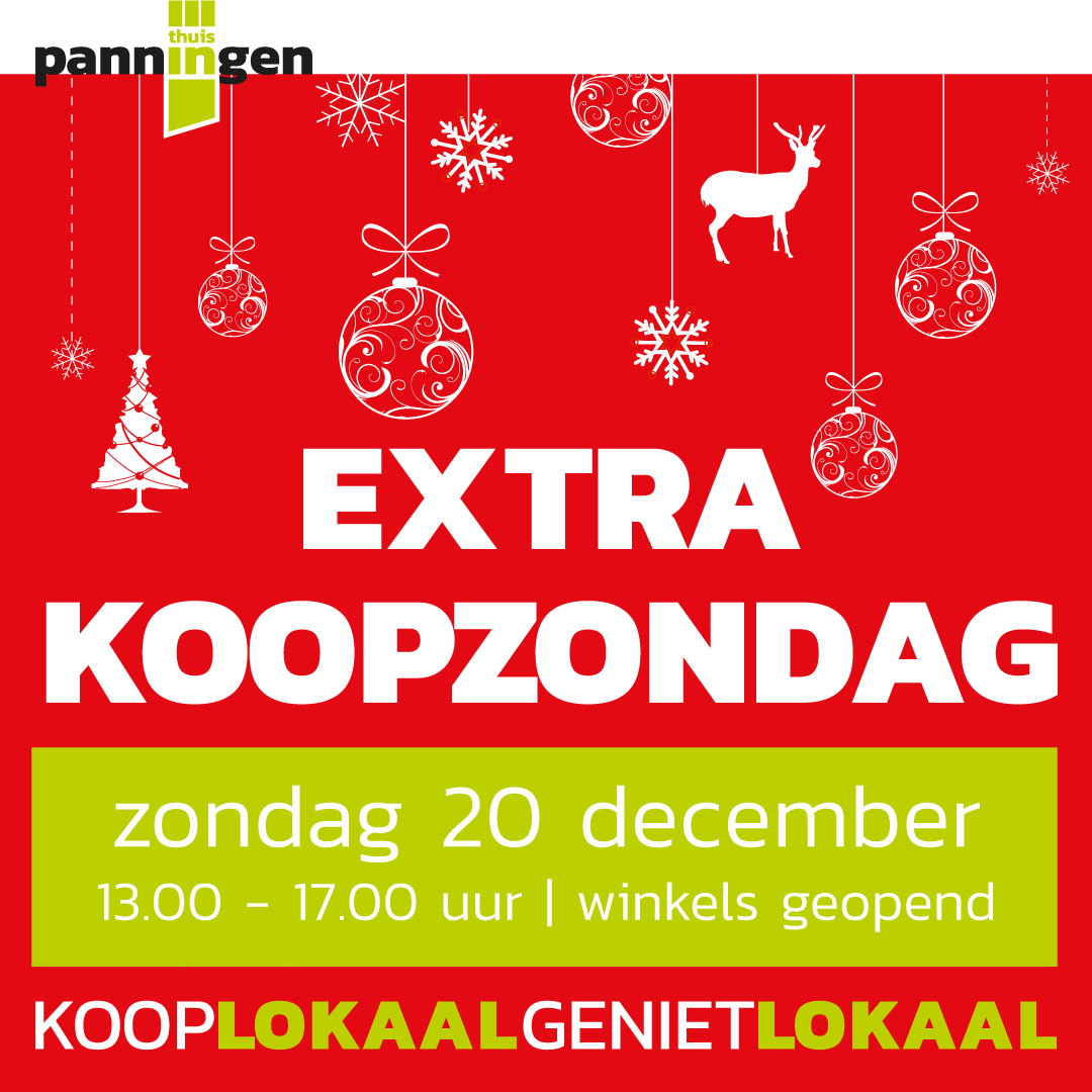 Special-Sunday_20-december.jpg