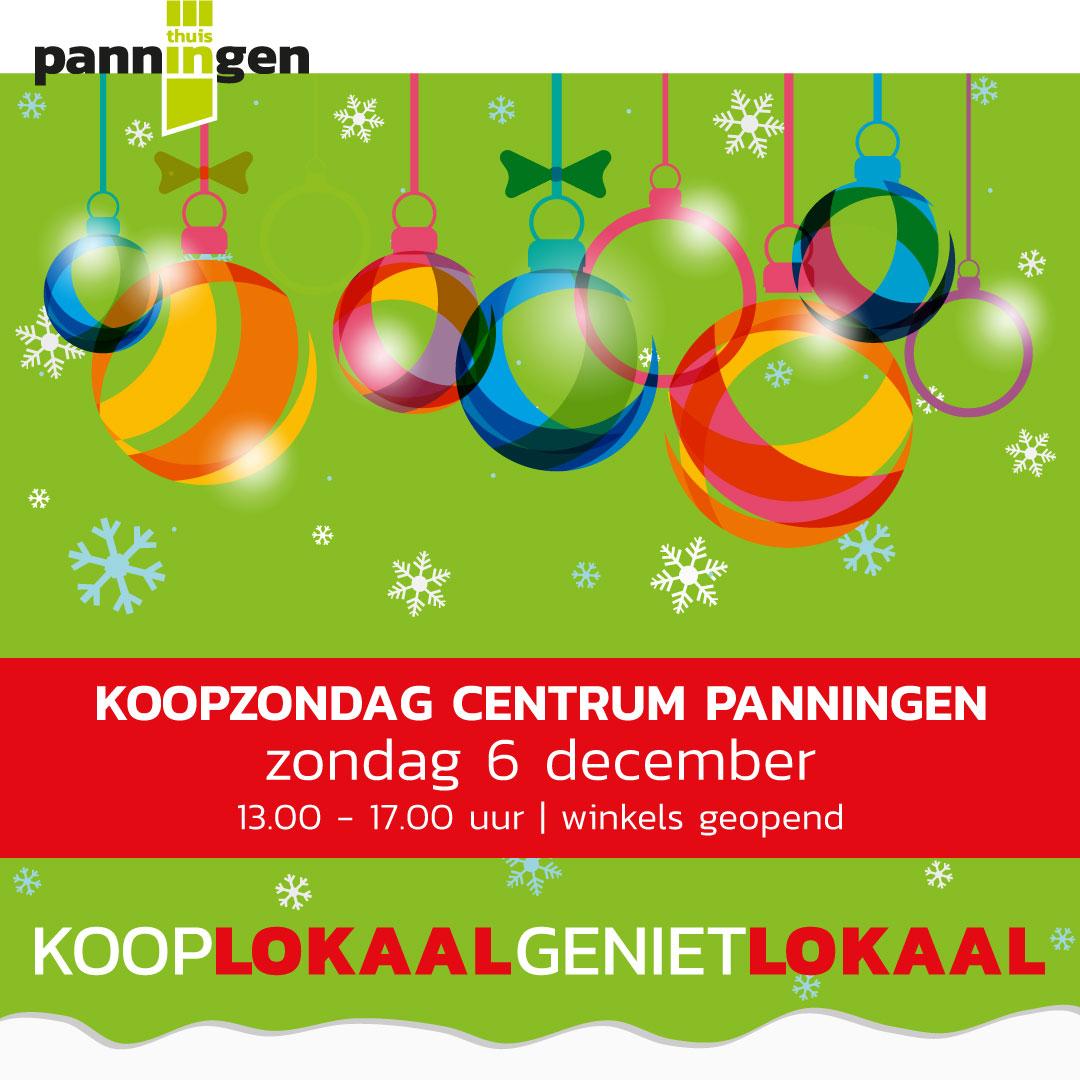 Special-Sunday_6-december.jpg