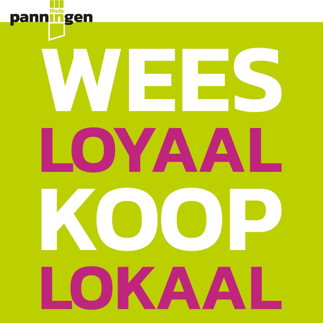 Wees-loyaal-koop-loyaal_15-dec.jpg