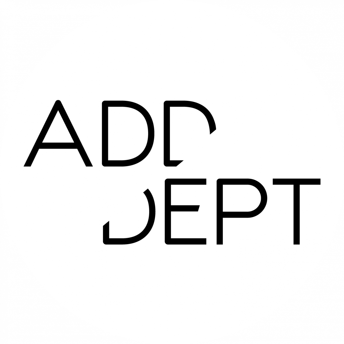 Add-dept.png