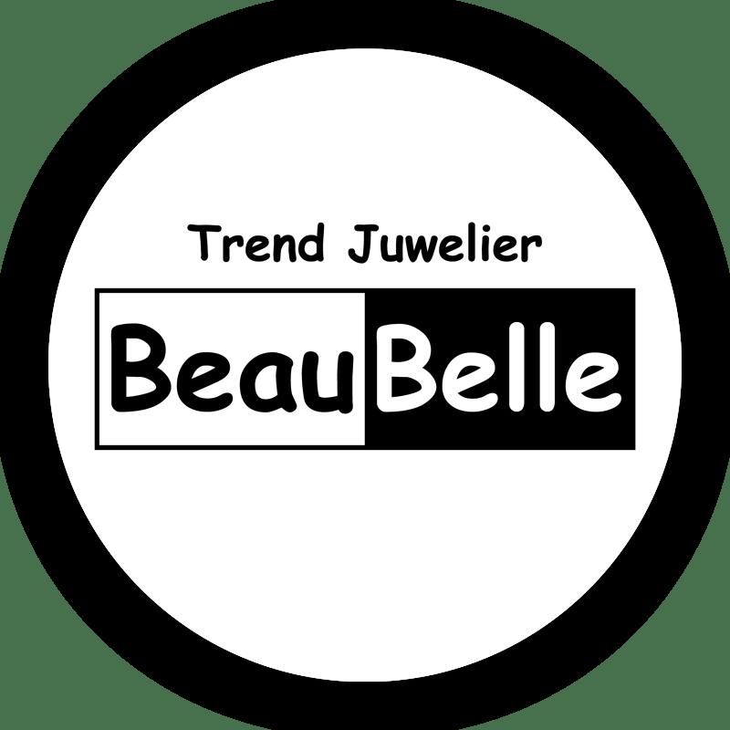 Beau-Belle-1.png