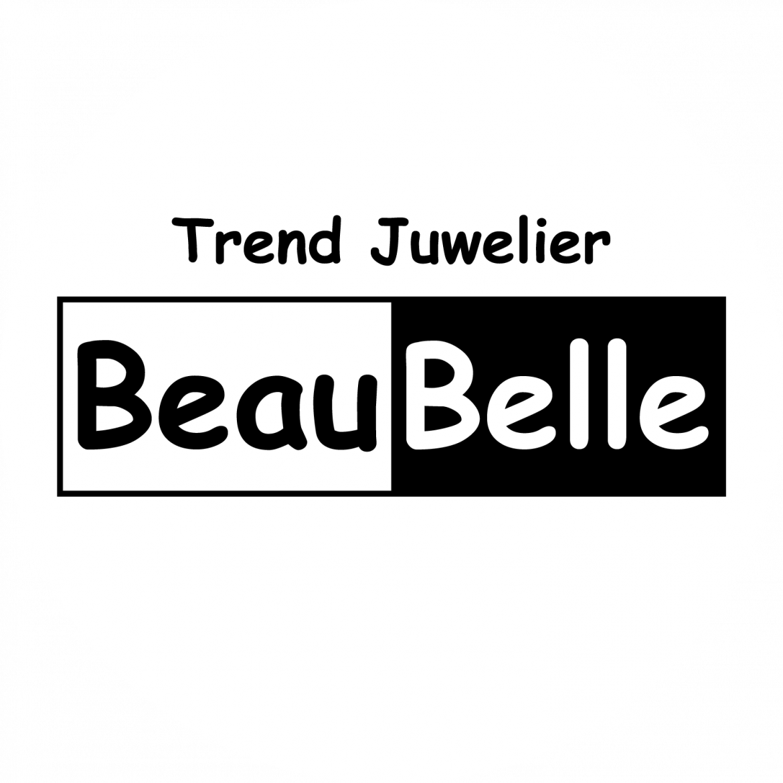 Beau-Belle.png
