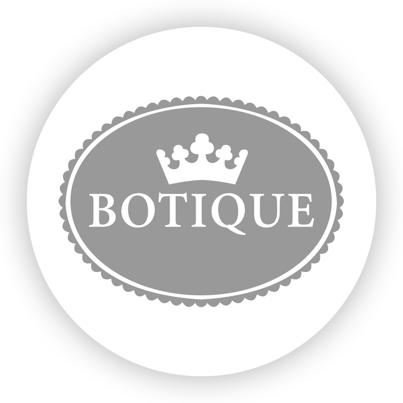 Botique-1.png