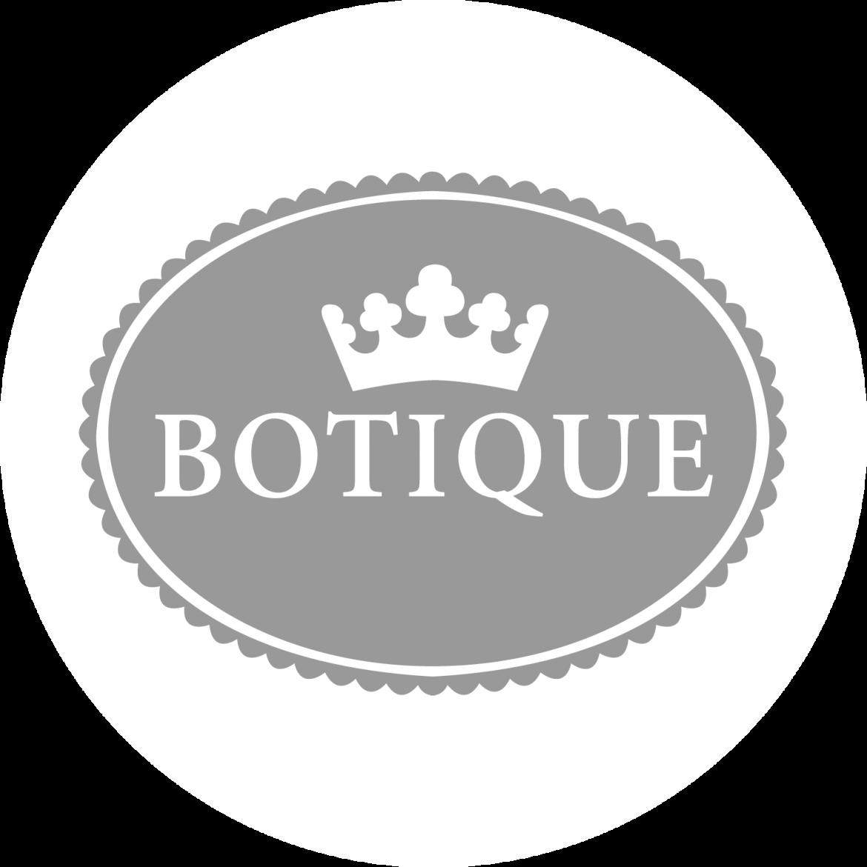 Botique.png