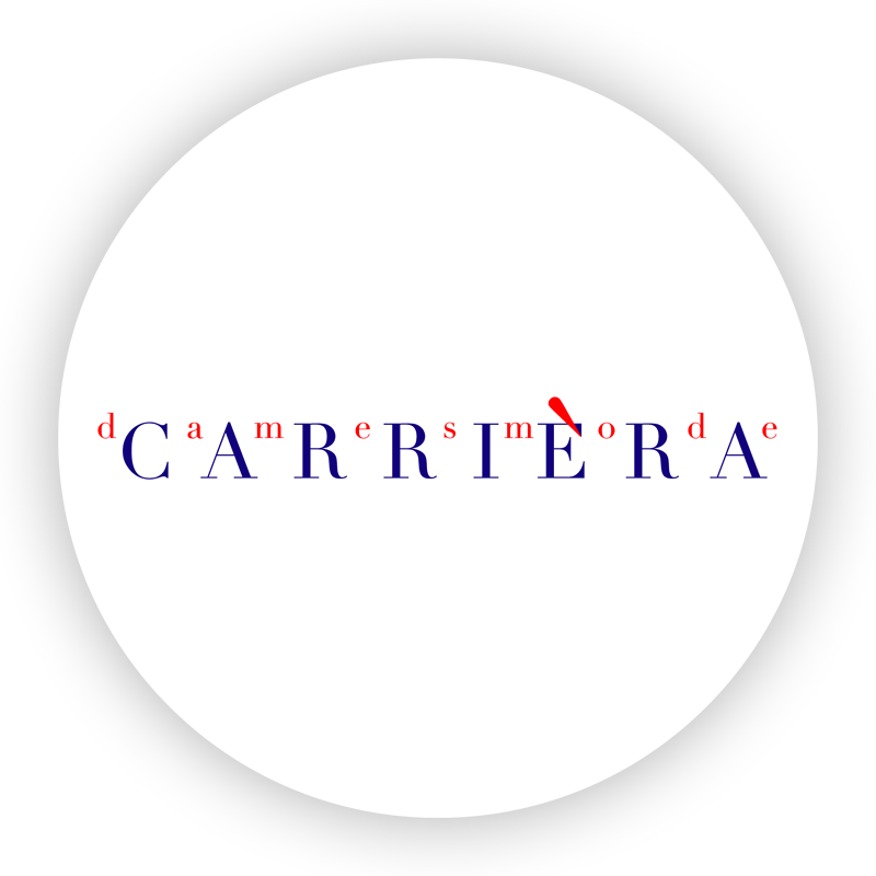 Carriera-1.png