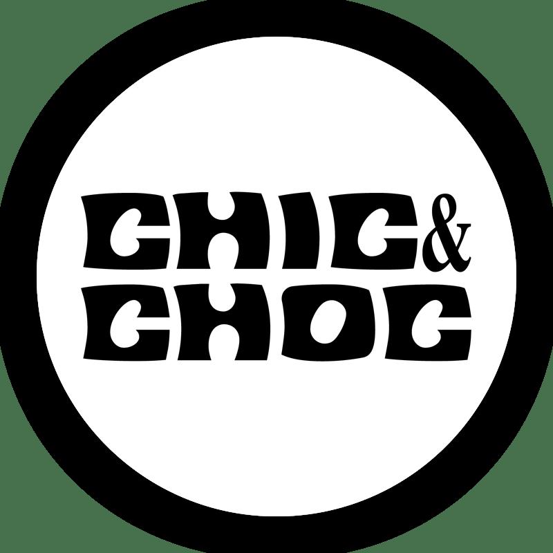 Chic-Choc-1.png