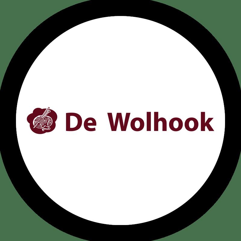 De-Wolhook-1.png