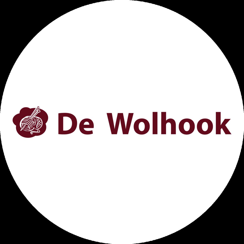 De-Wolhook.png