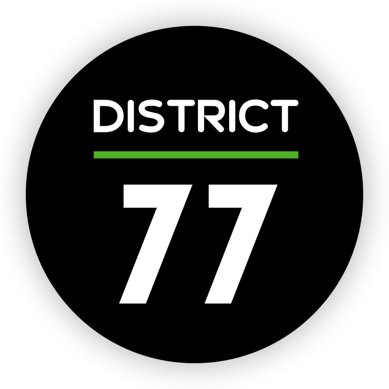 District-77-1.png