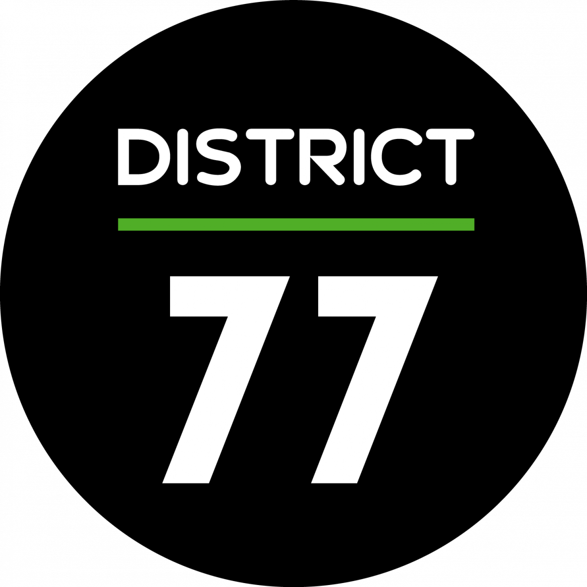 District-77.png