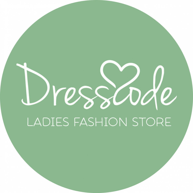 Dresscode.png