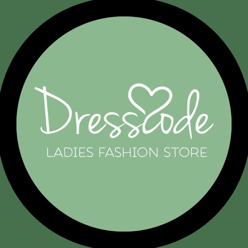 Dresscode-2.png