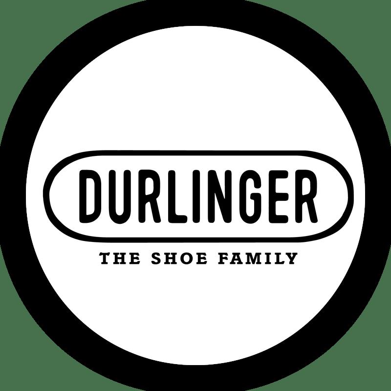 Durlinger-1.png
