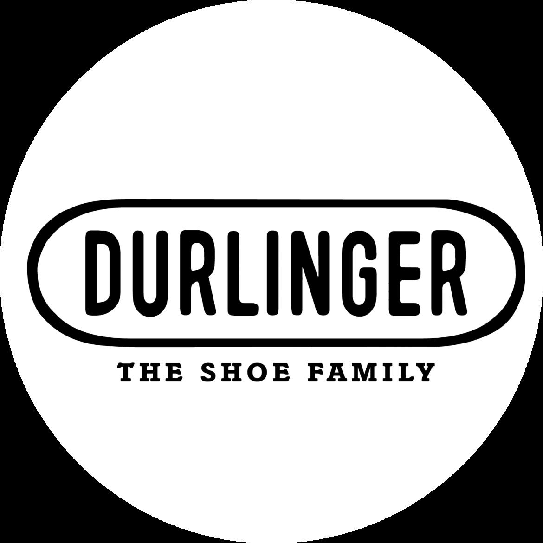 Durlinger.png