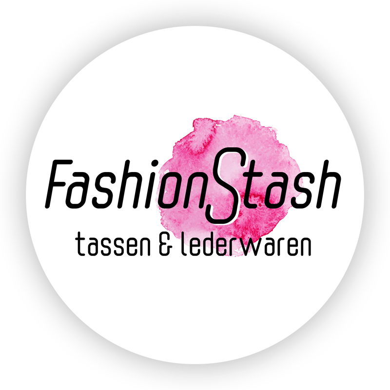 FashionStash-1.png