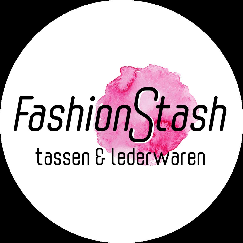FashionStash.png