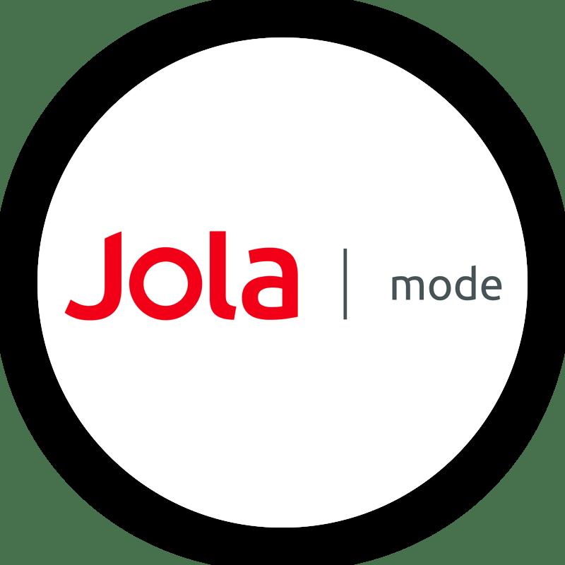Jola-1.png