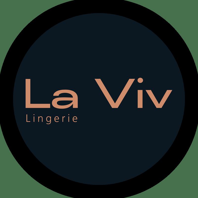 La-Viv-1.png