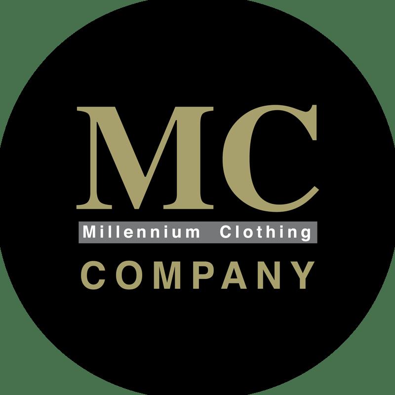 Mc-Company-1.png