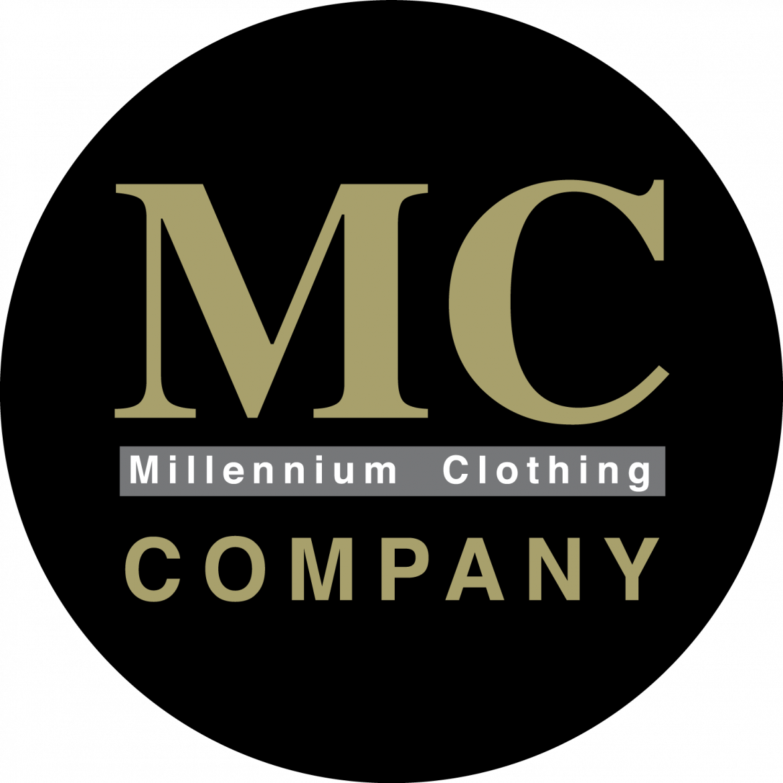 Mc-Company.png