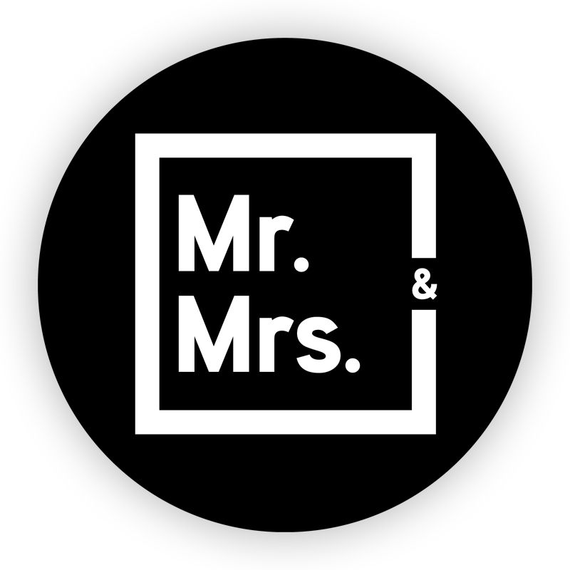 Mr-Mrs-1.png