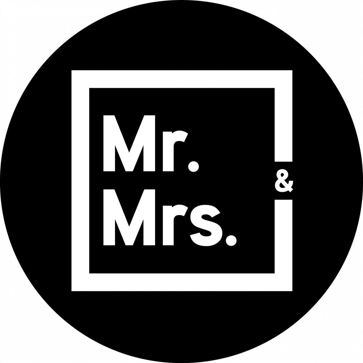 Mr-Mrs.png