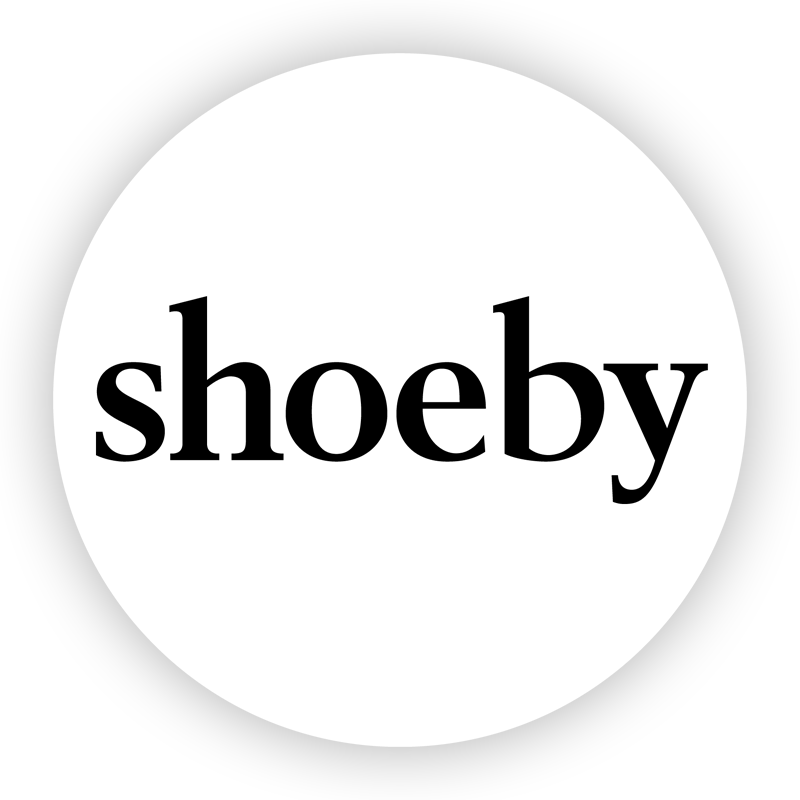 Shoeby-1.png