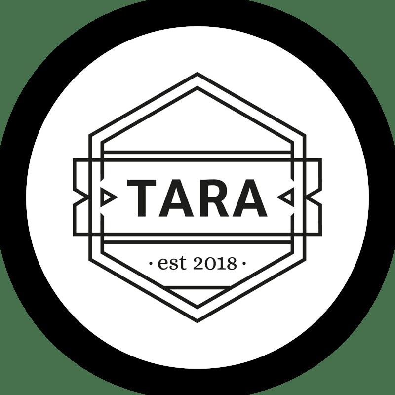 Tara-1.png