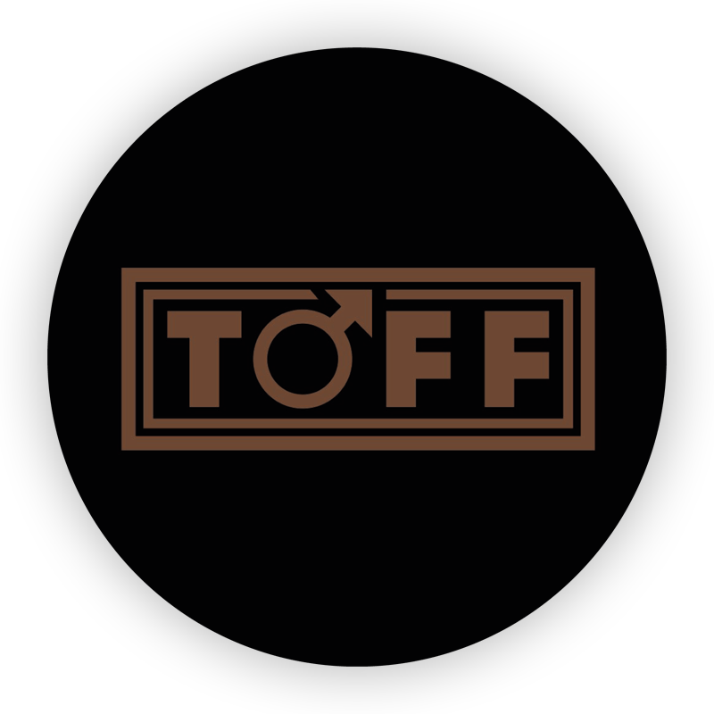 Toff-1.png