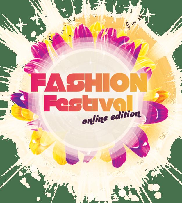 logofashion-festival.png