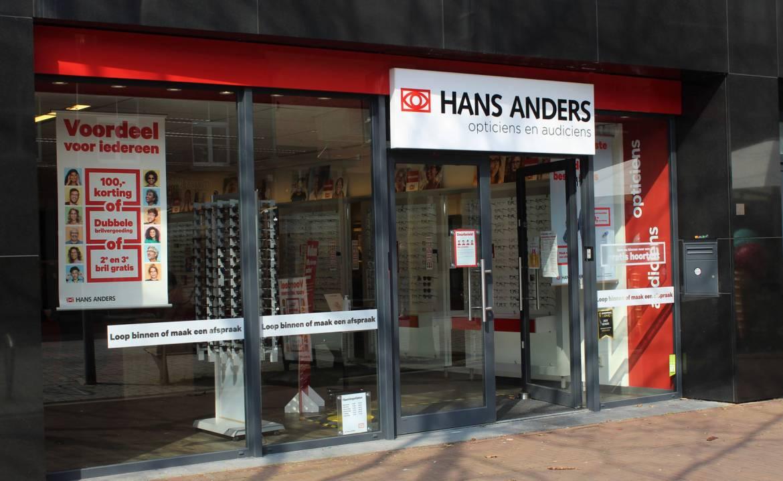 Hans-Anders.jpg